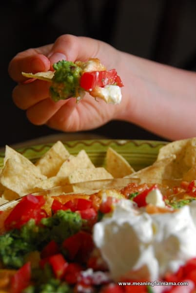 1-#kraft fresh take #mexican layer dip-028