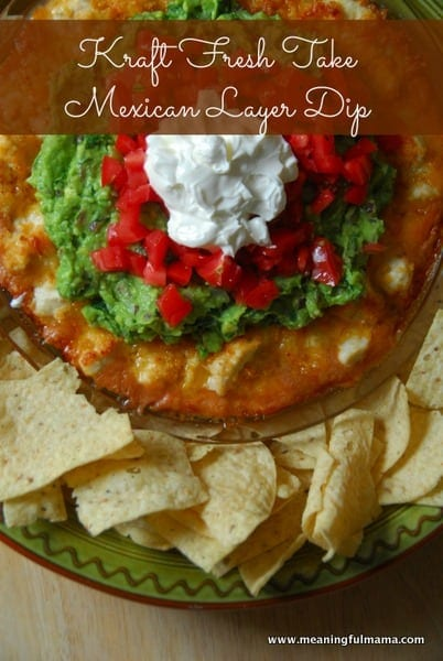 1-#kraft fresh take #mexican layer dip-029