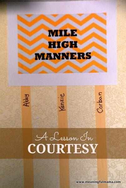 1-#manners teaching kids courteous-016