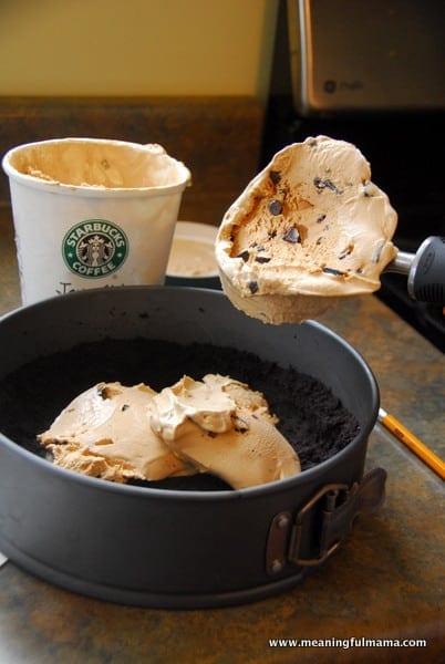 1-#mud pie #recipe #delicious-019