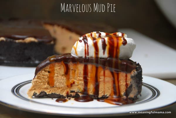 1-#mud pie #recipe #delicious-027