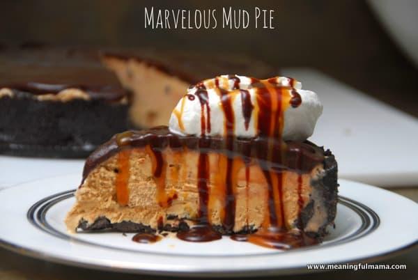 1-#mud pie #recipe #delicious-027