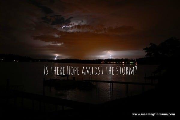 1-#oklahoma #tornado #God #Jesus
