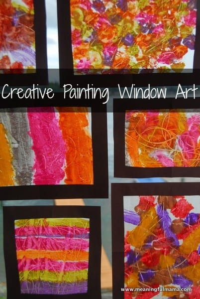 1-#painting #kids #window #art-055
