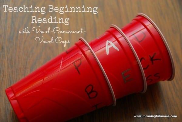 1-#teaching #reading #vowel consonant vowel-033