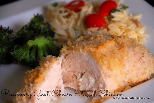 1-#chicken #goat cheese #rosemary #recipe-001