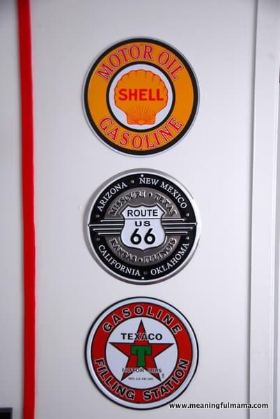 1-#garage #race car #boys room-058
