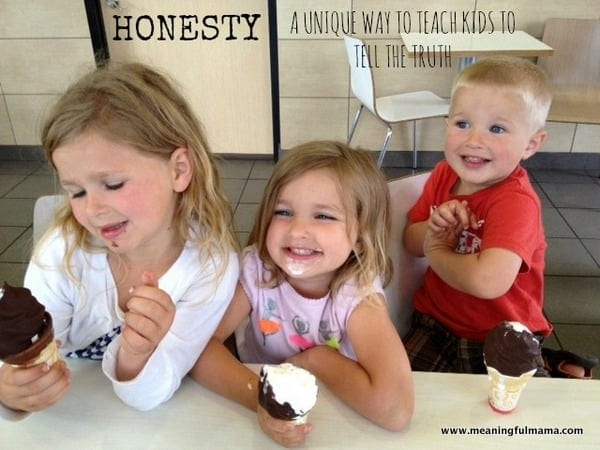 1-#honesty #teaching kids #truth-007