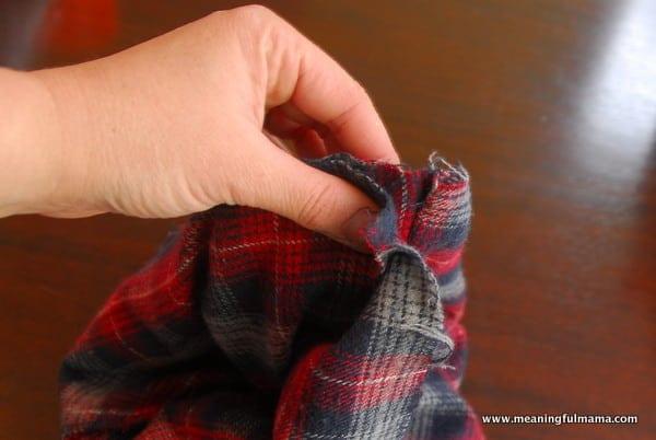 1-#infinity #tube scraft #tutorial #pajama pants-010