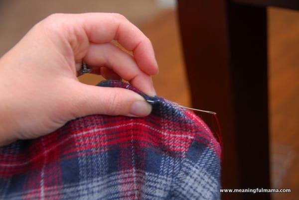 1-#infinity #tube scraft #tutorial #pajama pants-015