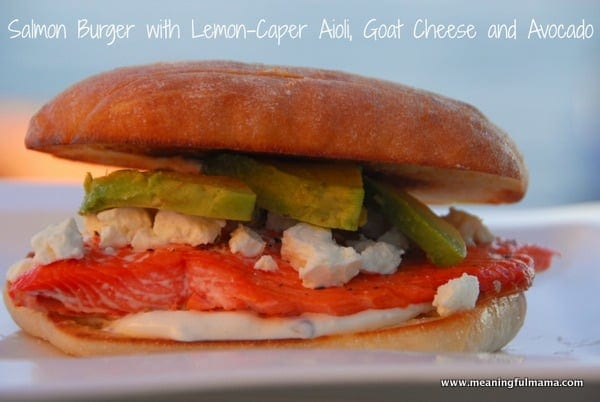 1-#salmon #sandwich #recipe #goat cheese #aioli-015