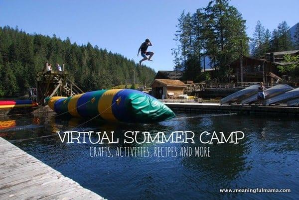 1-#summer #activities #kids