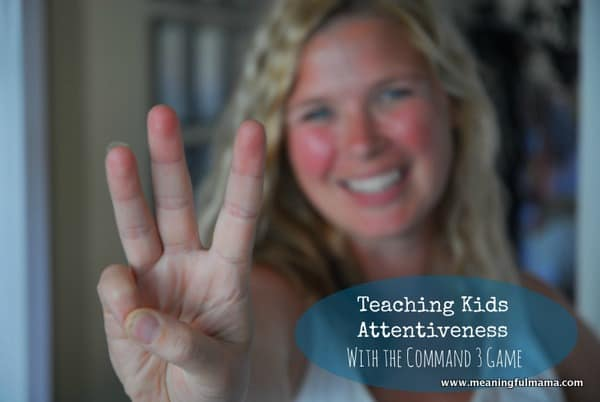 1-#attentiveness #teaching kids #character development-001