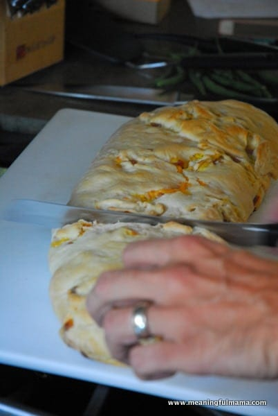 1-#breakfast #stromboli #recipe #velveeta-006