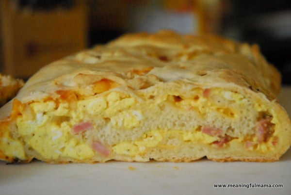 1-#breakfast #stromboli #recipe #velveeta-008