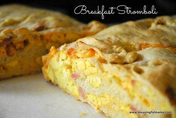 1-#breakfast #stromboli #recipe #velveeta-034