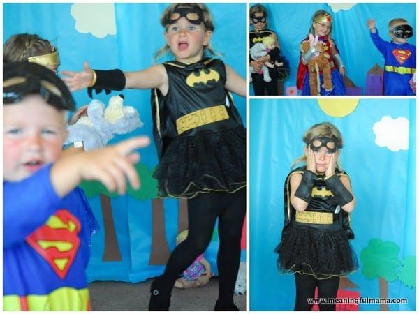 1-#costume express #super hero #unplug2play-001