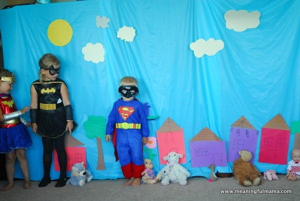 1-#costume express #unplug2play #creative play-112