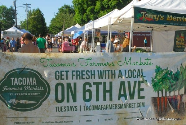 1-#farmers market #tacoma, WA-014