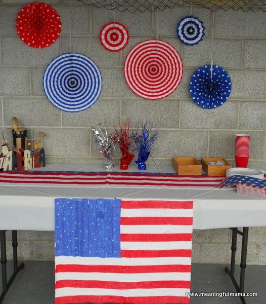 1-fourth of july 2013 -031
