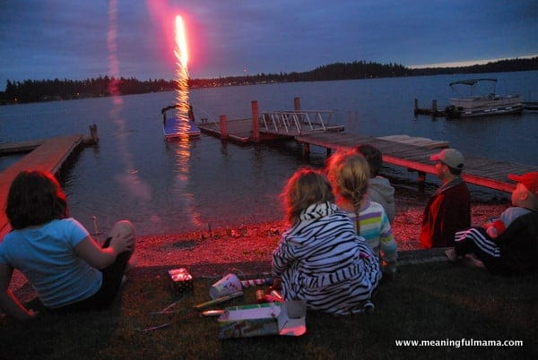 1-fourth of july 2013 -118