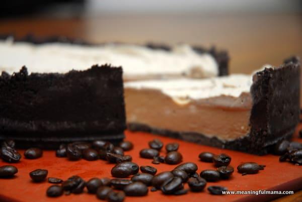 1-#kahlua pie #seattle's best #coffee whipped cream #recipe-009