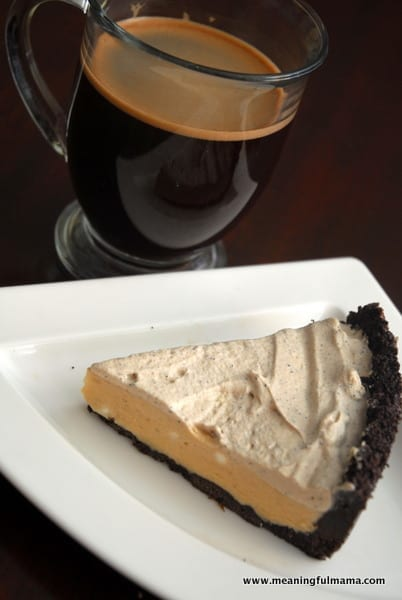 1-#kahlua pie #seattle's best #coffee whipped cream #recipe-024