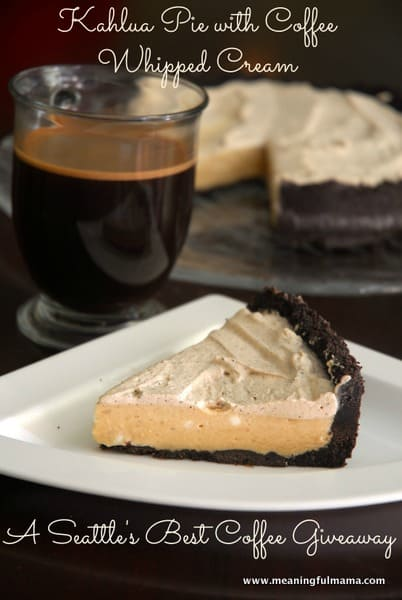 1-#kahlua pie #seattle's best #coffee whipped cream #recipe-028