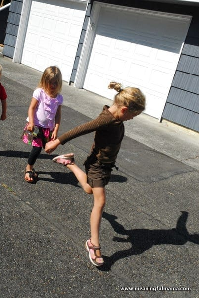 1-#leadership #teaching kids #meaningful mama-008
