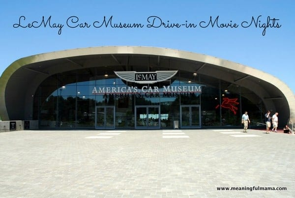1-#lemay museum #drive in movie #free things #tacoma-008