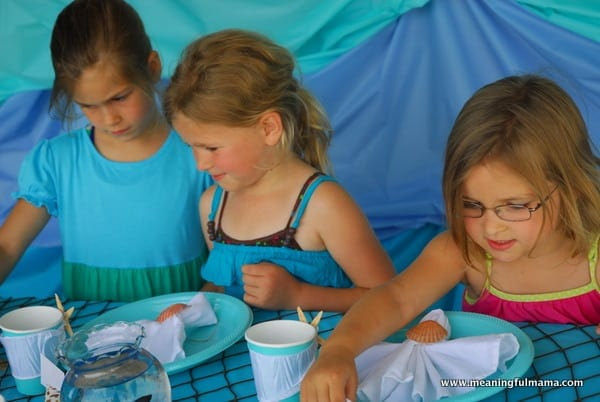 1-#mermaid party #decorating #under the sea #ideas-025