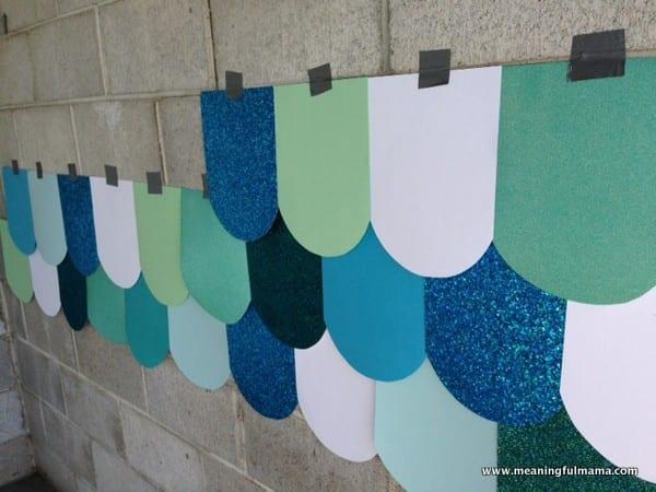 1-#mermaid party #decoration #ideas-001