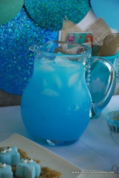 1-#mermaid party #food ideas #menu-004