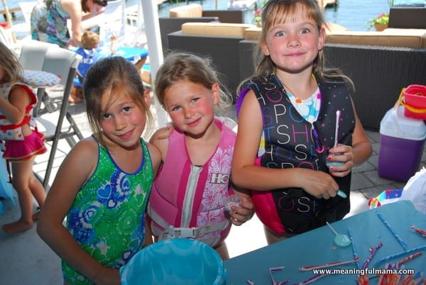 1-#mermaid #party #games #ideas-008