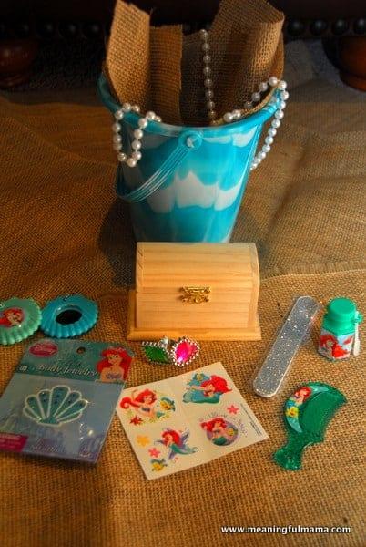 1-#mermaid party #treat bag #ideas-003