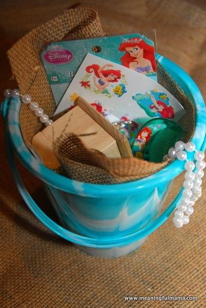 1-#mermaid party #treat bag #ideas-006