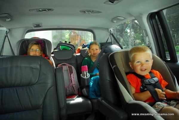 1-#reward system #vacation #kids-005