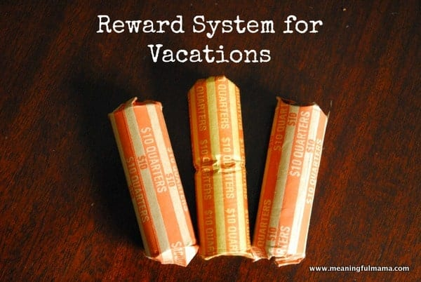 1-#reward system #vacation #kids-017