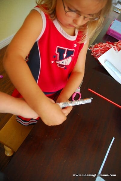 1-#straw and paper #shooter #craft #kids-030