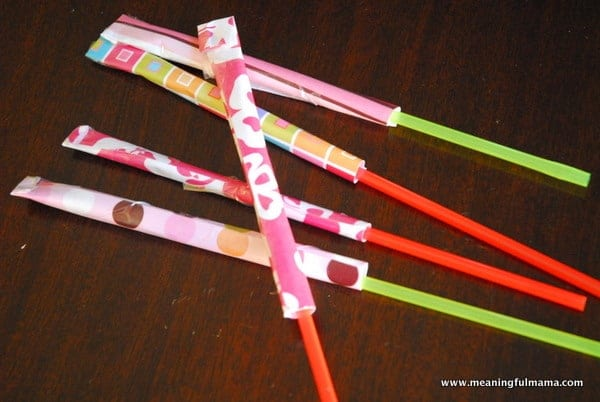 1-#straw and paper #shooters #easy craft-013
