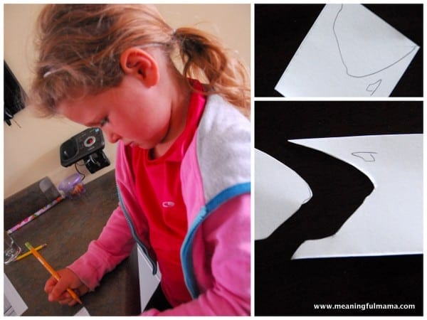 1-#tesselations #teaching kids #craft #art