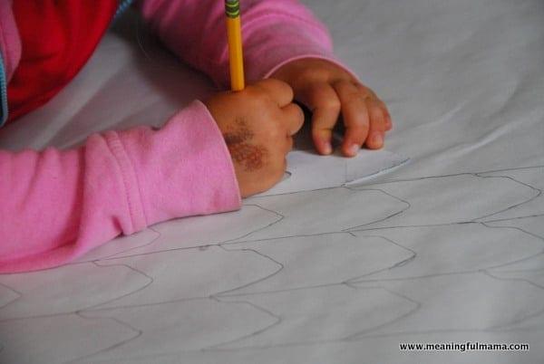 1-#tessellations #craft #kids #artwork-027