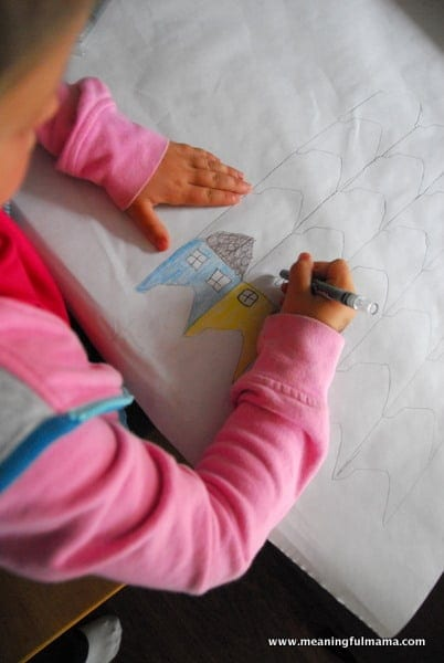 1-#tessellations #craft #kids #artwork-035