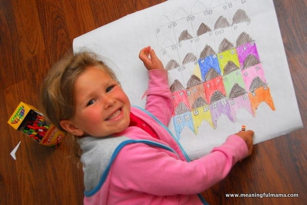 1-#tessellations #craft #kids #artwork-038