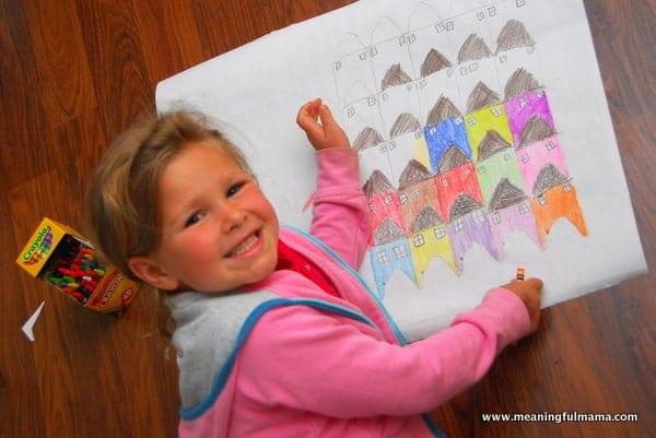 1-#tessellations #craft #kids #artwork-038