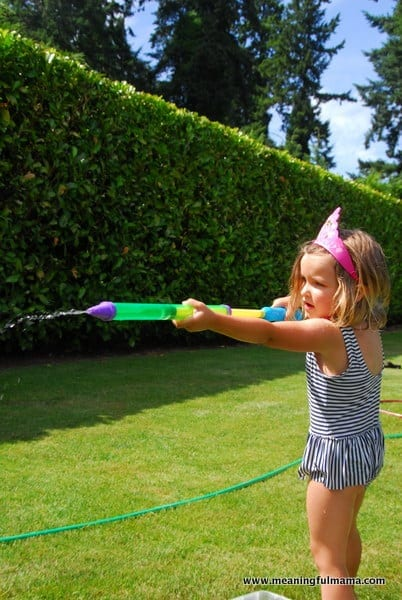 1-#water activities #kids #obstacle course-133