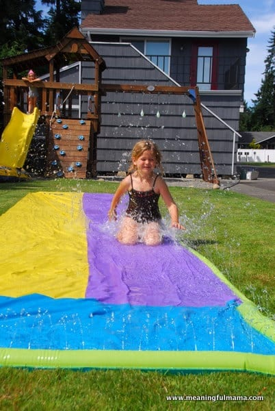 1-#water activities #kids #obstacle course-169