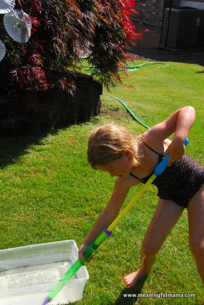 1-#water activities #kids #obstacle course-204