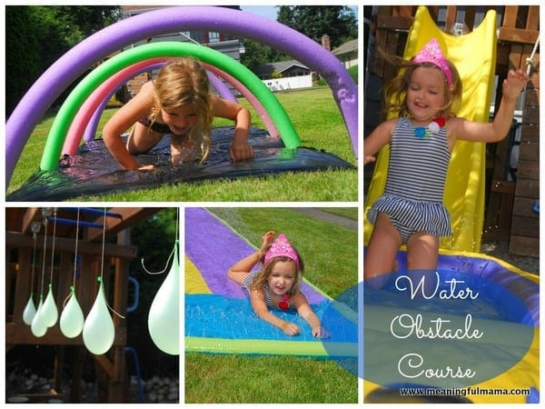 1-#water #obstacle course #kids summer activities-002