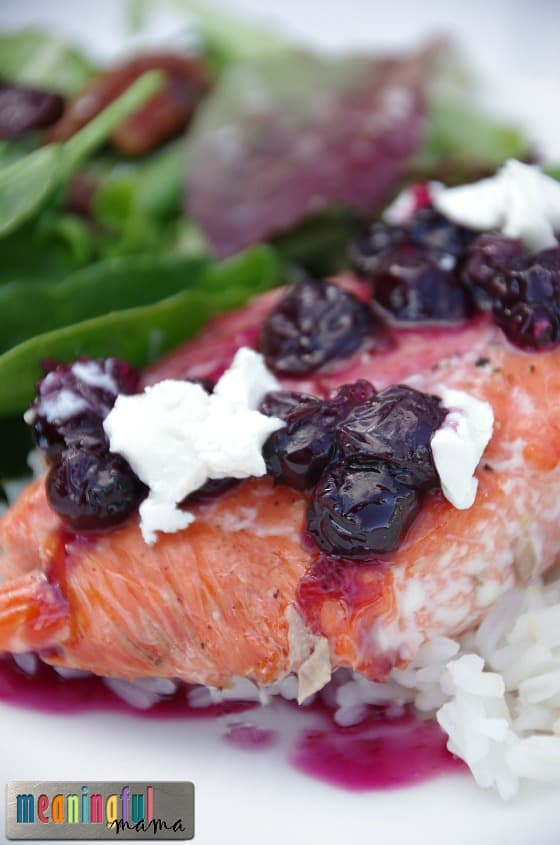 Salmon-with-Blueberry-Sauce-and-Goat-Cheese-Jun-20-2017-6-47-PM.jpg